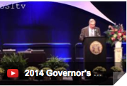 2014-Governors-Conference-on-Housing-and-Economic-Development