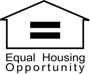 Housing Choice Voucher/Section 8